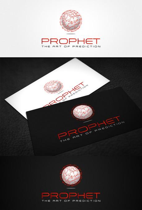 Winning design by raj365™