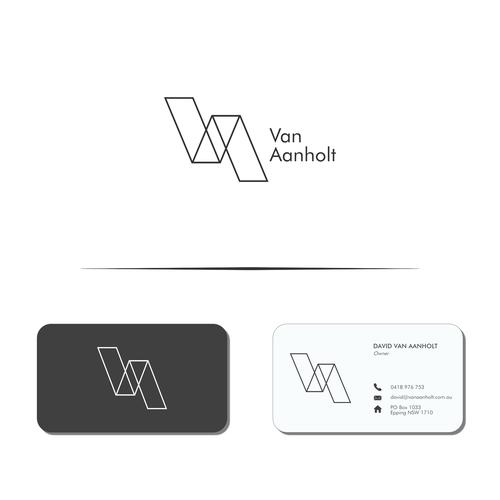 Design finalista por Niel's