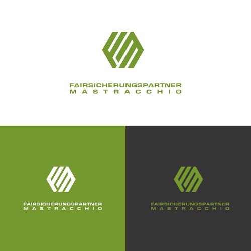 Runner-up design by nolputol