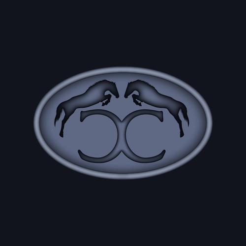 Meilleur design de briliana