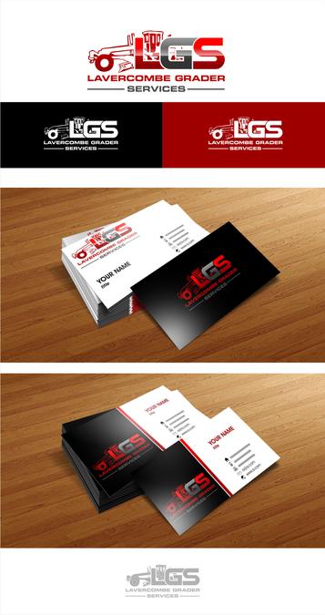 Design gagnant de  MS 