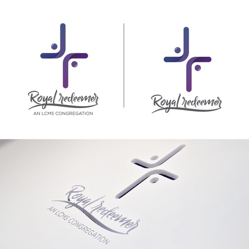 Diseño finalista de jesusalcala87