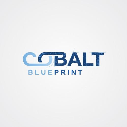 Design finalisti di collinh