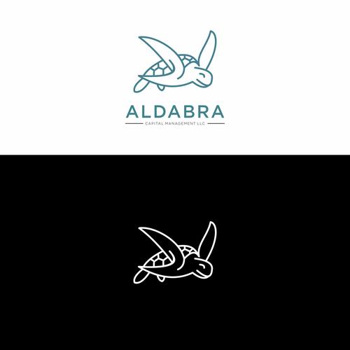 Design finalista por merdeka_indonesia