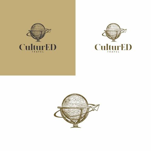 Design finalista por styro.font