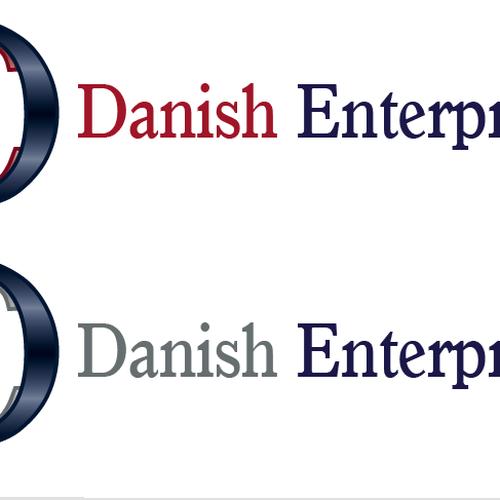Ontwerp van finalist LogoB