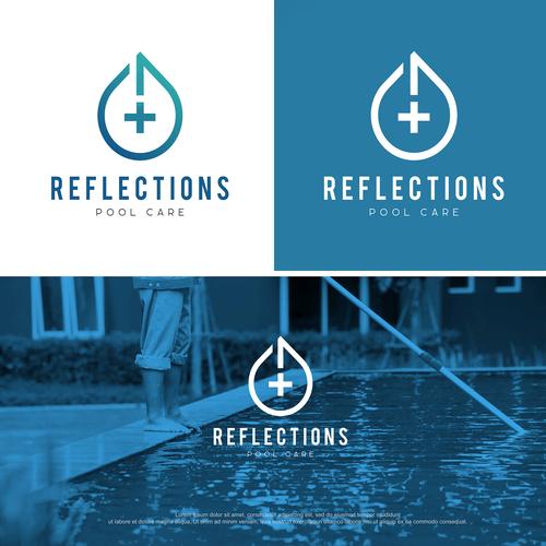 Design finalista por GdesignCreative
