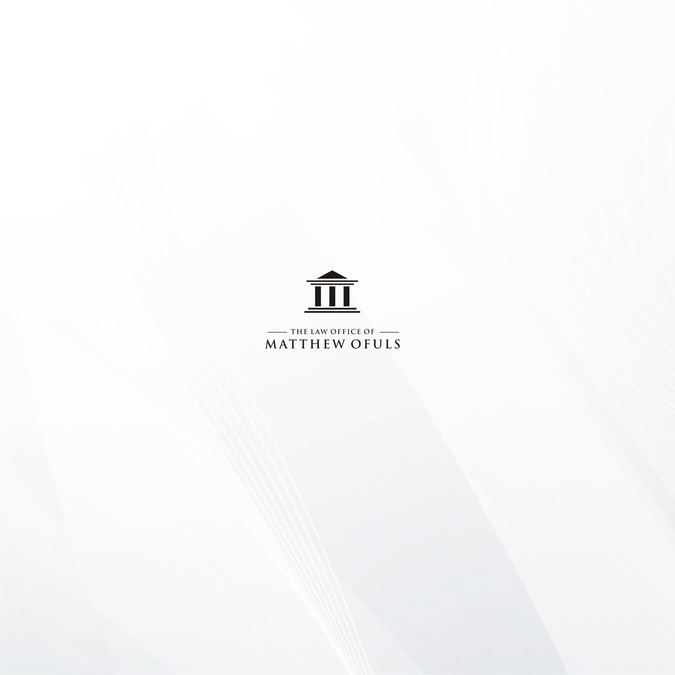 Winning design by Anakema82