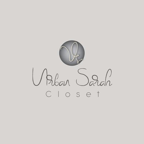 Diseño finalista de Wulan Novi