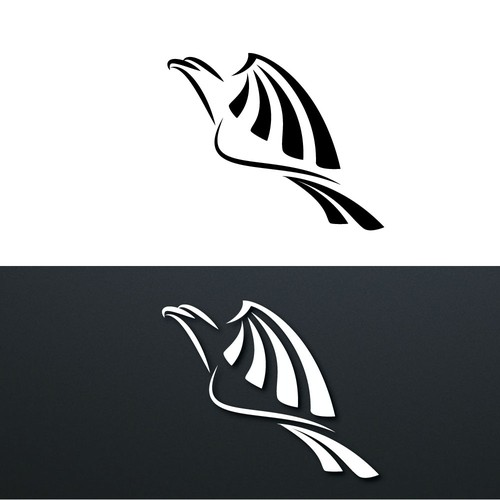 Zweitplatziertes Design von mbizubill