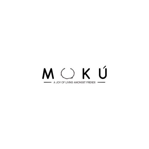 Design finalisti di moogimoogi