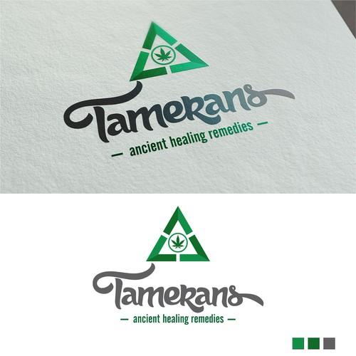 Diseño finalista de Vsoranzo