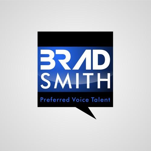 Ontwerp van finalist sidArt