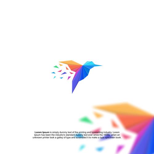 Meilleur design de YOS_IDRISON