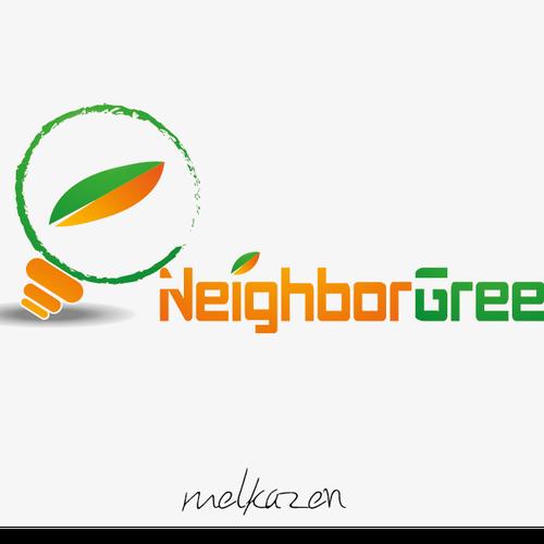 Diseño finalista de Melkazen