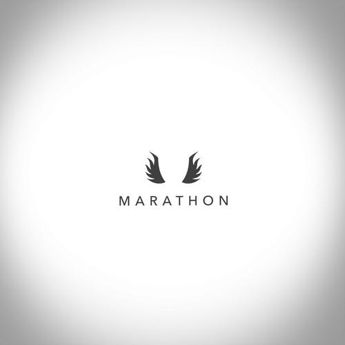 Runner-up design by Zane•