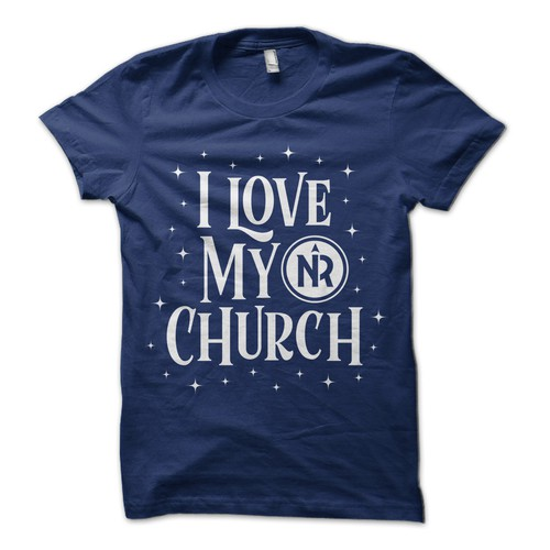 event t shirt for church t shirt contest