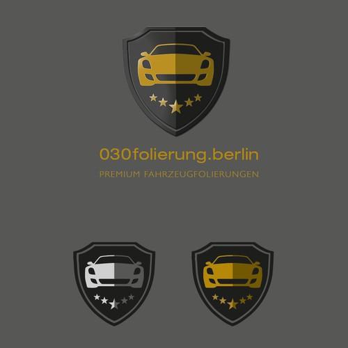 Runner-up design by Lisschen