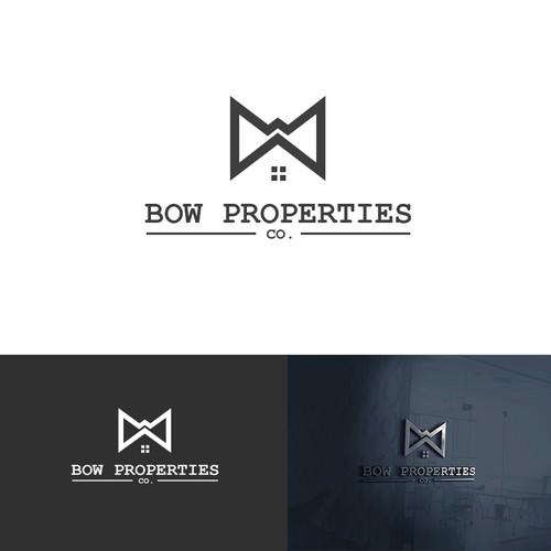 Zweitplatziertes Design von HectorDesigns