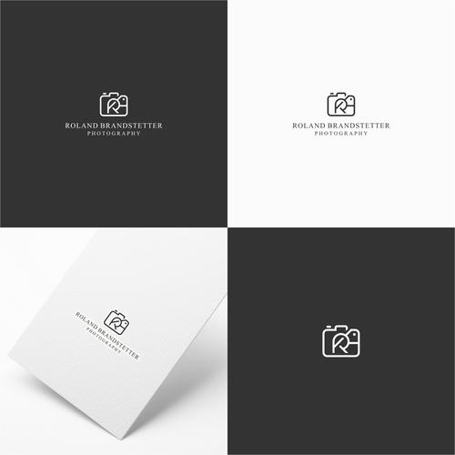 Design finalista por Ganesh_