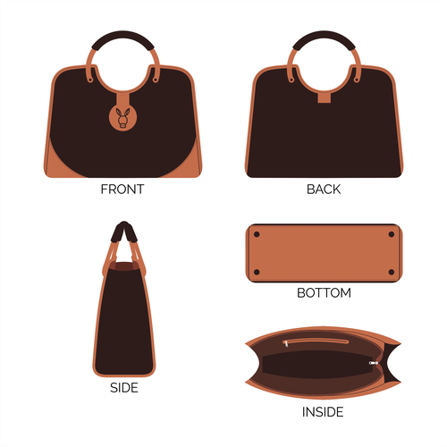 Zweitplatziertes Design von hadiatma99™