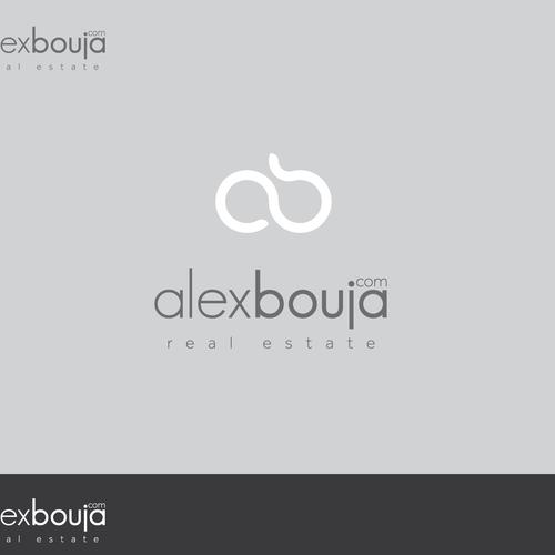 Diseño finalista de Lazar Bogicevic