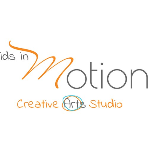 Runner-up design by Annamll