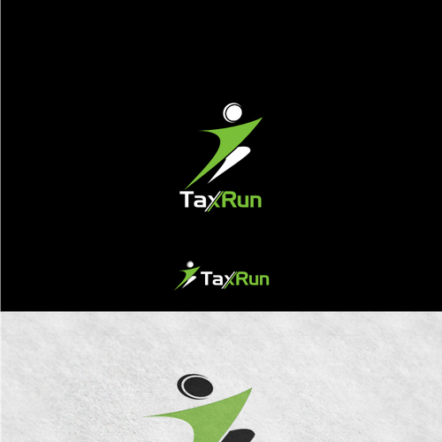 Runner-up design by Nasyih46