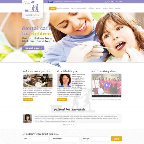 Design finalisti di DesignFits Solutions