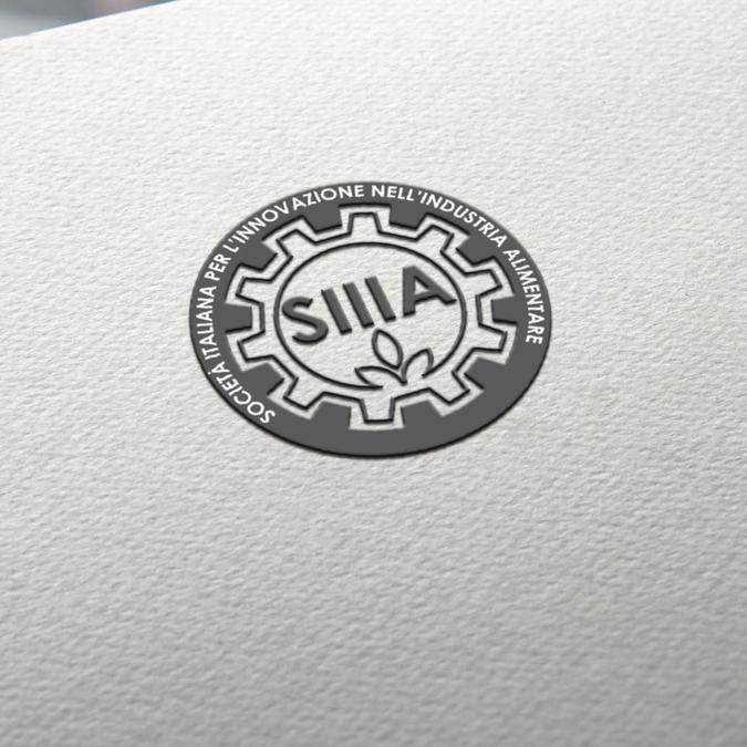 Design vencedor por Sirocasus