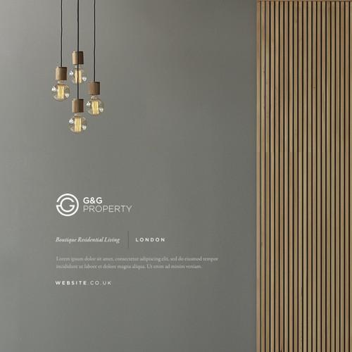 Diseño finalista de drew99