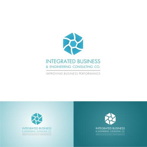 Diseño finalista de João Taboada