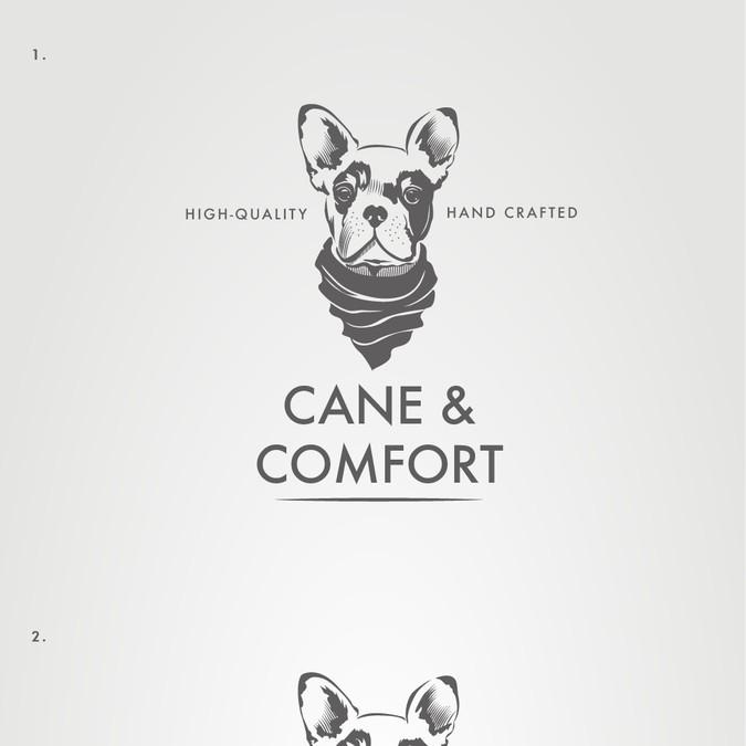Winnend ontwerp van Mario Taipe