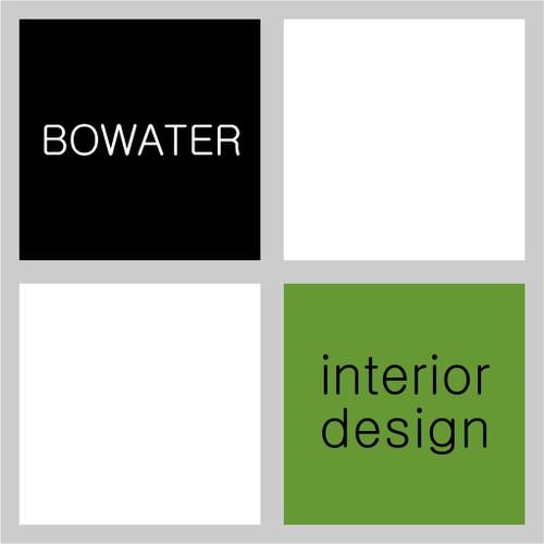Design finalista por Brendan DeCelis