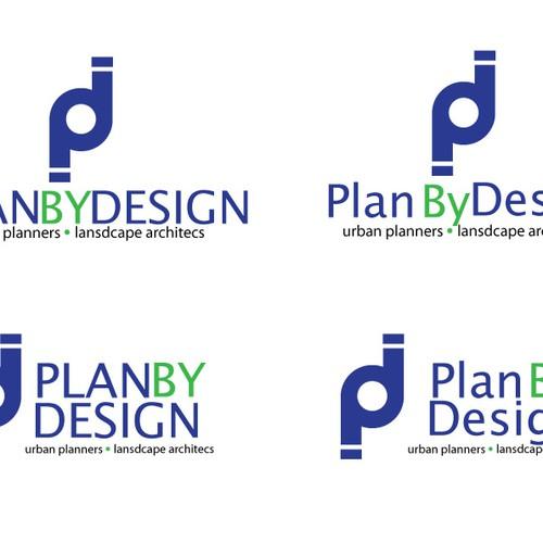 Diseño finalista de fildzah
