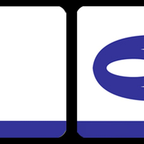 Design finalista por 99 Pixels