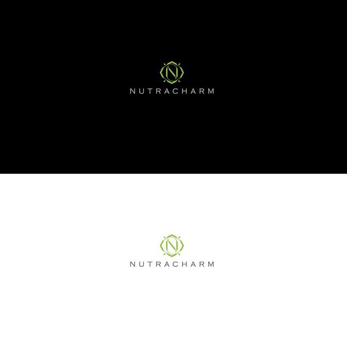 Winning design by saifulanamm