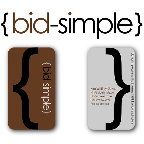 Meilleur design de smackdesign