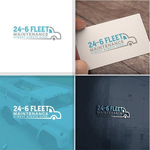 Zweitplatziertes Design von Diffart