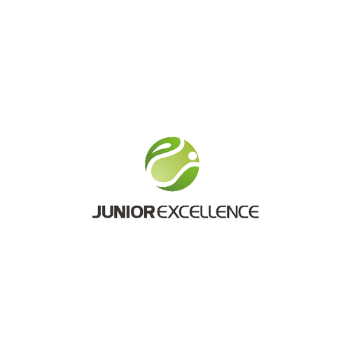 Meilleur design de Jayarud