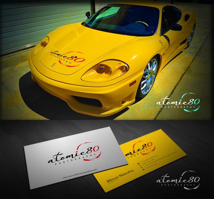 Diseño ganador de Qsy