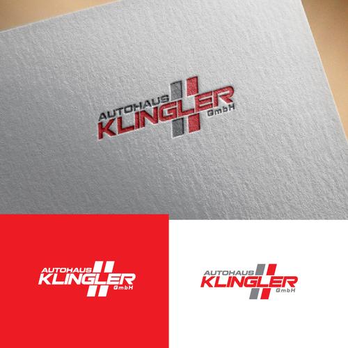 Runner-up design by RGBdesi9n