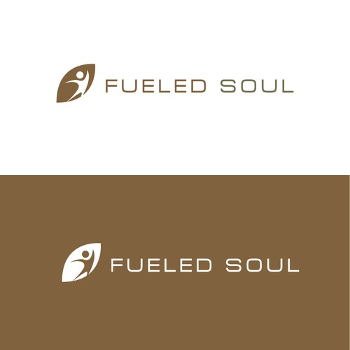 Runner-up design by SuchWowDesigns