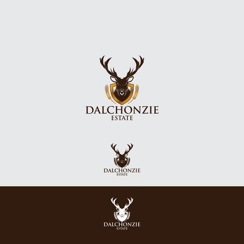 Design finalista por Dunx Design