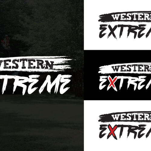 Runner-up design by IX Pixels