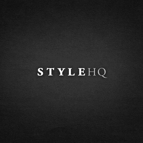 Diseño finalista de SBdesigns
