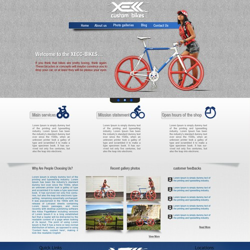 Runner-up design by designcreative1