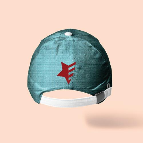 Diseño finalista de rahman29494