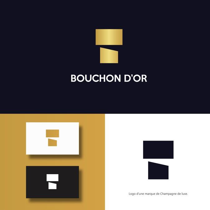 Gewinner-Design von ⭐Biloo⭐