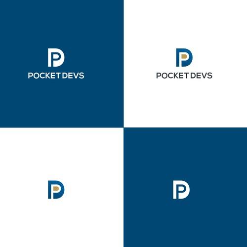 Diseño finalista de BoedakDesign
